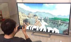 Как играть в игры на Смарт ТВ Самсунг и LG