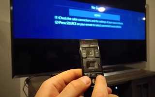 Самопроизвольная перезагрузка телевизора: причины и ремонт в домашних условиях