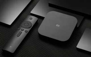 Обзор ТВ приставки Xiaomi mi box: плюсы, минусы, настройка