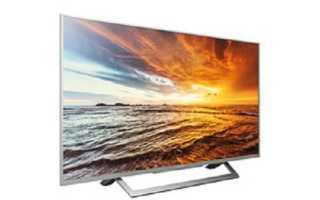 Рейтинг лучших 32 дюймовых телевизоров со Смарт ТВ