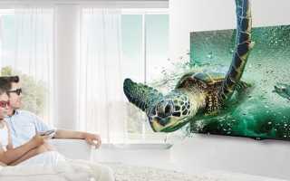 Лучшие 3d очки для телевизора: выбор и подключение