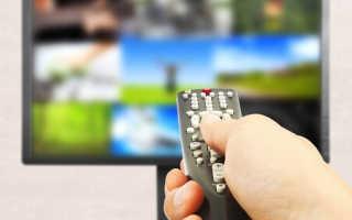 Покупать ли цифровую приставку для кабельного ТВ?