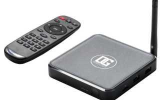 Топ 3 Андроид приставок для телевизора: честный обзор, комплектация и подключение