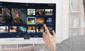 Что значит Smart TV в телевизоре и для чего он нужен: как пользоваться Смарт телевизорами