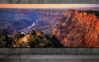 Samsung показал новый телевизор с диагональю 7 метров и матрицей в 8К.