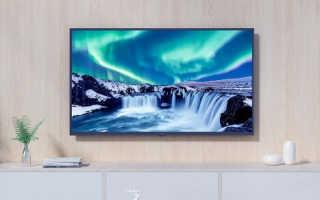 Подводим итоги: самые покупаемые 4K телевизоры 2019 года