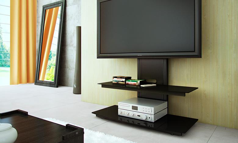 как красиво убрать провода от телевизора фото должен объявить