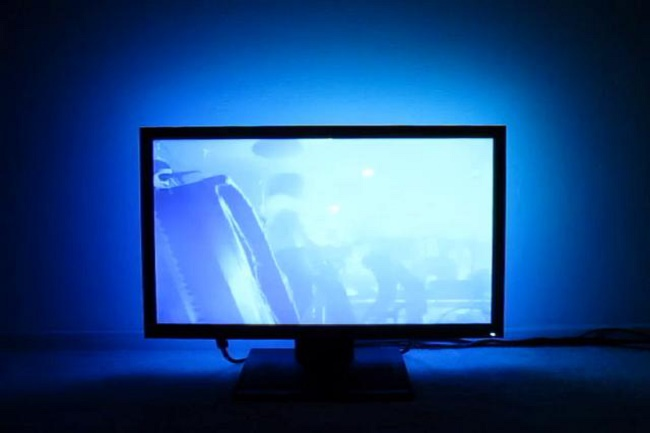 LED монитор